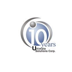 Logo-USC-10-Years-22