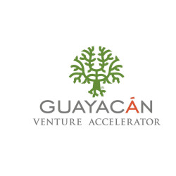 guayacan-venture-acelerator