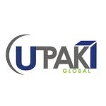 upack-history