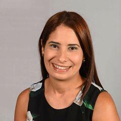 nataina Avilés
