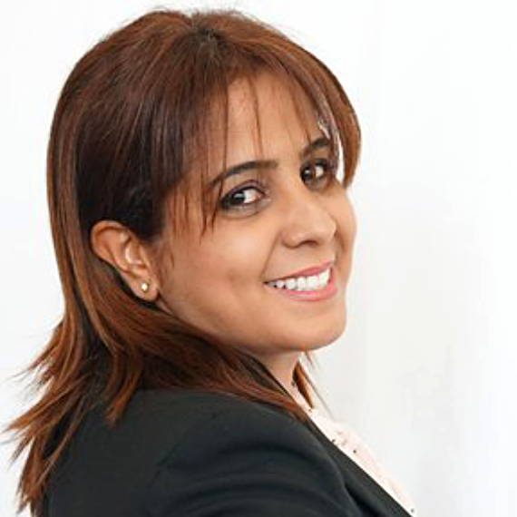 Arleen-Figueroa