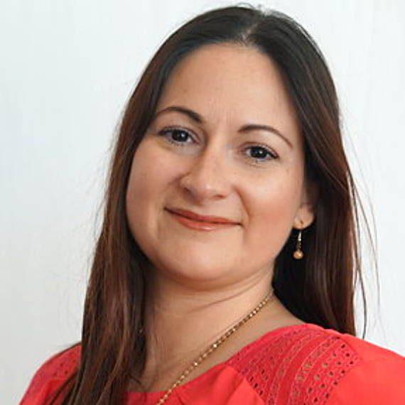 Cristina-Rodriguez