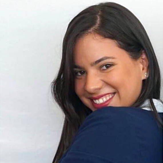 Kiara-Lopez