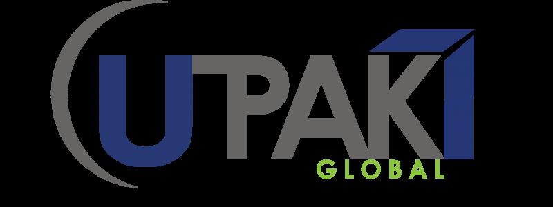 Logo-UPAK-HRes-PNG