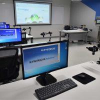 Training Center 11