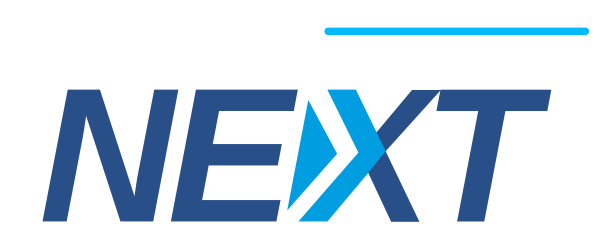 U-Value Program U-Next