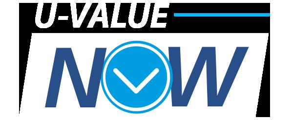 U-Value Program U-Now