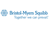 Ultimate-Solutions-Bristol-myers-logo