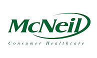 Ultimate-Solutions-McNeil-logo