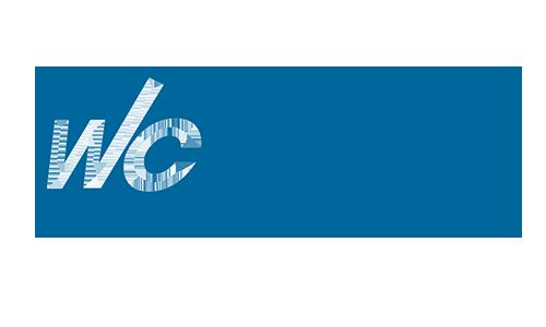 Ultimate-Solutions-Warner-logo