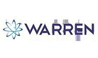 Ultimate-Solutions-Warren-logo
