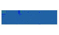 Ultimate-Solutions-amgen-logo