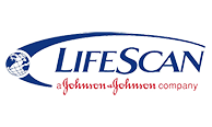 Ultimate-Solutions-lifescan-logo
