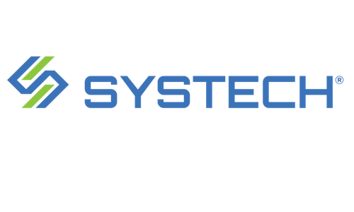 Ultimate-Solutions-systech-logo3