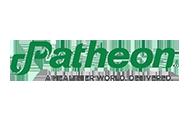 patheon