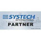 foto-historia-15-systech1-250x250