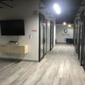 preview-gallery-New-facilities-Caguas2-1-250x250