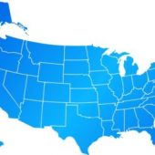 preview-gallery-US-Map-2014-250x250